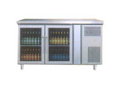 Utillity Table For Kitchen